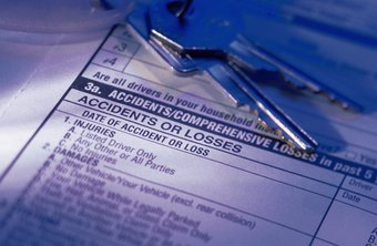 Third-party health insurance claims forms can be complex.