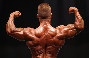 Bigger neck and trap muscles enhance your physique.