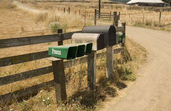 Part-time rural carrier associates substitute for full-time postal employees who are on leave.