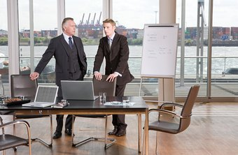 A Top Priority For Division Controllers Is Timeliness In Internal Financial Reporting