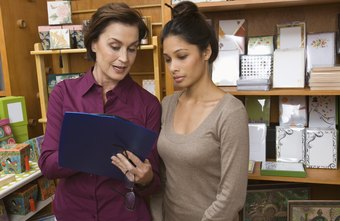 Retail managers supervise entire stores or merchandise departments.