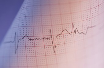 What Is A Cardiology Technician