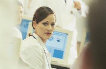 Healthcare Administrative Intern Job Description | Chron com