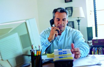Telecommuting can benefit workers and employers.