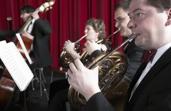 Cruise ships hire both individual musicians and musical groups.
