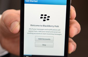 BlackBerry Messenger's confidentiality is limited, especially without special configurations.