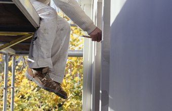 Why Painting Contractors Need Liability Insurance Chroncom - Painting contractors