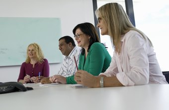 A well-written moderator's guide can ensure a successful focus group.