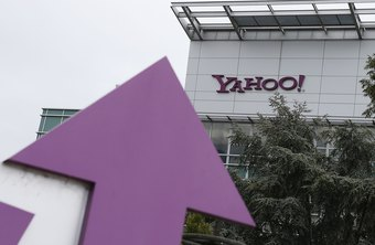 You can create multiple Local Listings on the same Yahoo account.