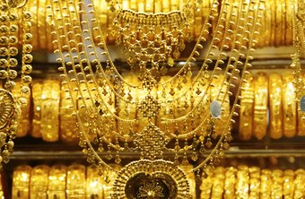 How to Become a Gold Buyer | Chron com