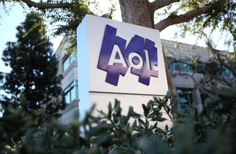 You can clear cookies to fix AOL email issues.