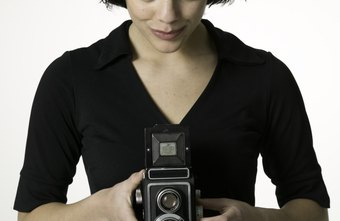 Photography service agreements can vary depending on the circumstances.