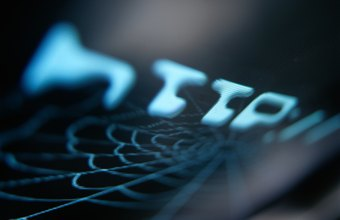 Attracting Google spiders can help boost your website's search results ranking.