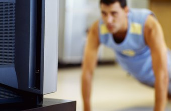 Home workouts can be effective, but you have to put in the maximum effort.
