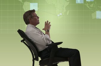 Mesh office chairs often provide back support and ergonomic benefits.