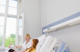 Pediatric Nursing Certification Review Books   Chron com