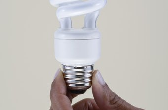 Light bulbs are an essential household item, which makes them a recession-proof business.