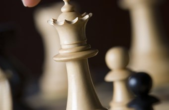 Understanding competitors' positioning helps you develop your own strategy.
