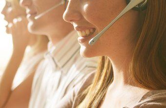 Customer service management strategies can improve sales.
