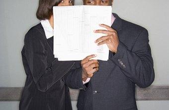 Agency Confidentiality Agreement Chron Com