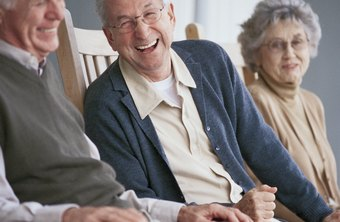 Job opportunities for administrators are growing with the need for assisted living facilities.