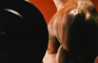 How to Shred Body Fat After Bulking Up | Chron.com