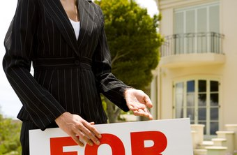 Protect your real estate business by incorporating it.