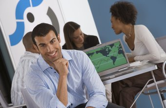 Cisco certifications are career enablers, proving networking  erudition and skills.