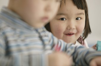 What Do Assistant Day Care Directors Make?   Chron com
