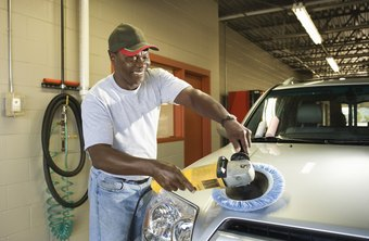 Special services increase the labor costs for car wash operations.