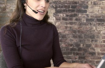 Use Trillian to call business contacts for free.