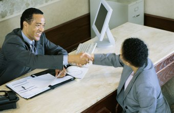 Relationship bankers are helpful and friendly with clients.