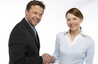 A good operating partner can help a franchisee succeed.