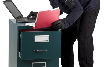 Workplace surveillance can be designed to keep company secrets safe.