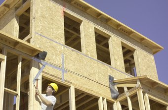 What Is the Hourly Wage for Carpentry? | Chron com