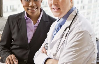 Billing specialists ensure that doctors are compensated for their work.