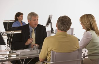 Personal interviews with accounting employees assist in verifying audit findings.