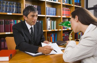 An estimated 267,030 paralegals were employed in the U.S. as of 2012.