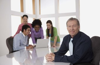 Empowering employees can lead to high morale and effective work teams.
