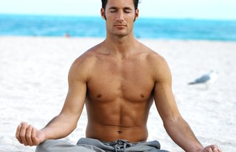 Bhastrika pranayama can encourage mindful eating, but will not directly result in weight loss.
