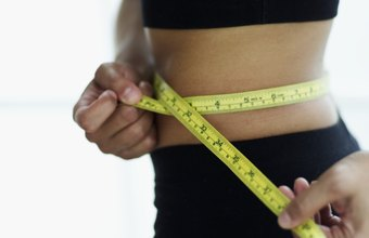 Get measurable improvement from your stomach-thinning workout.