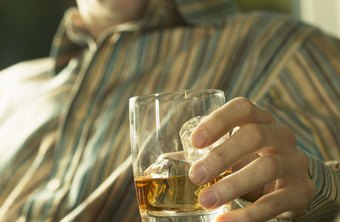 Heavy alcohol use may increase acid reflux symptoms.