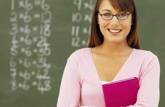 Overseas math jobs can range from basic math skills to graduate-level mathematical biology.