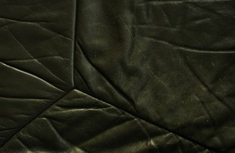 Leather Export Business Ideas | Chron com