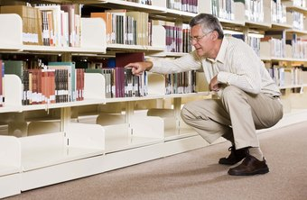 ISBNs help people find books easily.