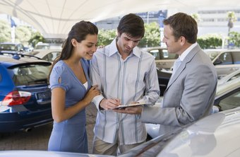 Knowing invoice costs on a vehicle can save you a significant amount of money.