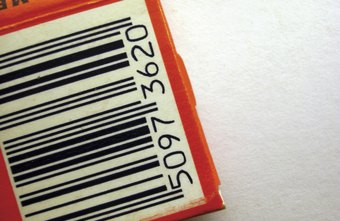 How to Use Your Cell Phone to Look Up Barcodes | Chron com