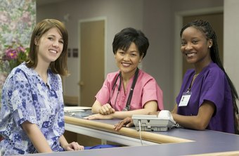 A licensed practical nurse has a more limited scope of practice than an RN.