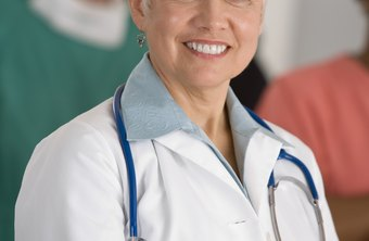 A shortage of physicians is expected to increase demand for nurse practitioners.
