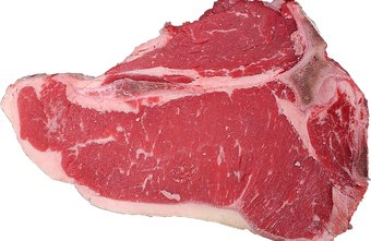 Approximately 9 percent of American beef was exported to foreign markets in 2010.